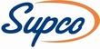 Supco Logo