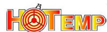 Hotemp Logo
