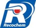 Recochem Logo