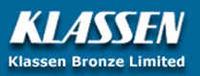 Klassen Logo