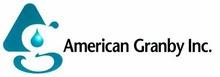 American Granby Logo