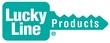 Lucky Line Logo