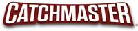 Catchmaster Logo