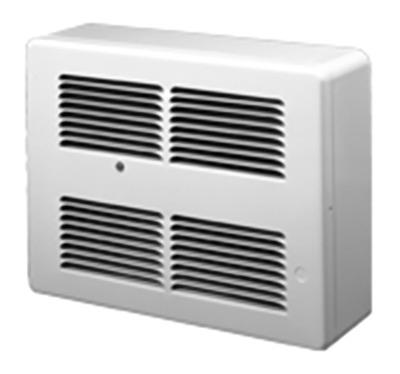 Wall Insert Heater & Parts