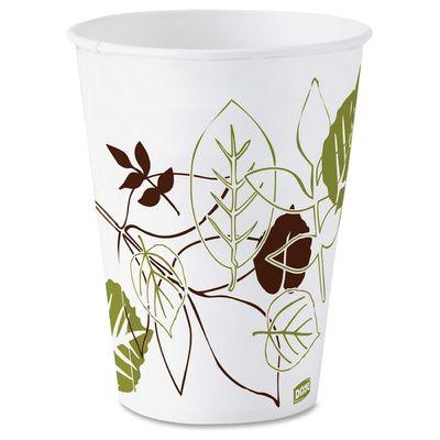 Cups & Lids