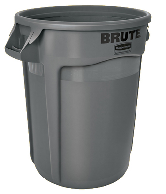 Waste Containers & Bags