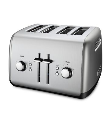 Toaster Parts