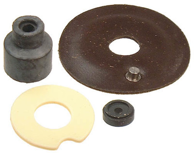 Repair Kits & Vacuum Breakers