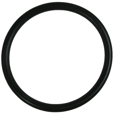 Rings & Gaskets