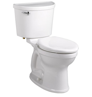 Toilets, Installation, Accessories, & Repair Parts