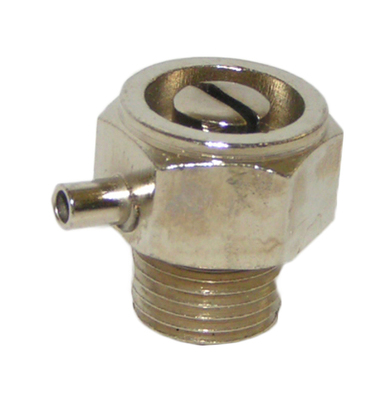 Radiator Air Valves