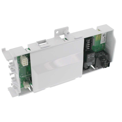 Control Boards & Panels