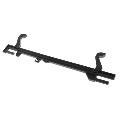 Door Hinges & Torsion Springs