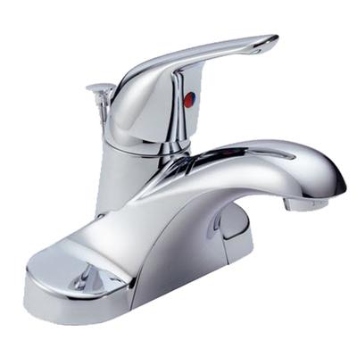 Faucets, Taps, & Repair Parts