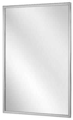 Mirrors & Mounting Hardware