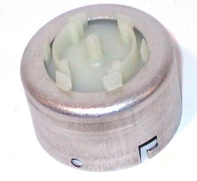 Pneumatic Zone & Globe Valve Repair Parts