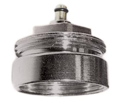 Thermostatic Valve Accessories