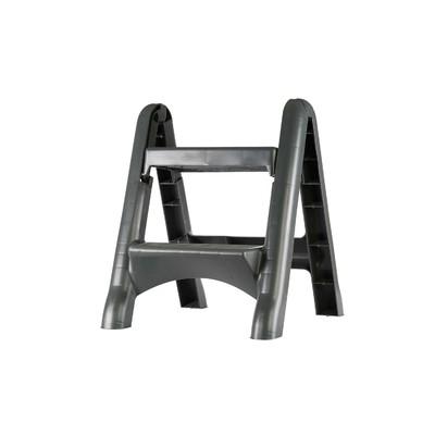 Stepstools
