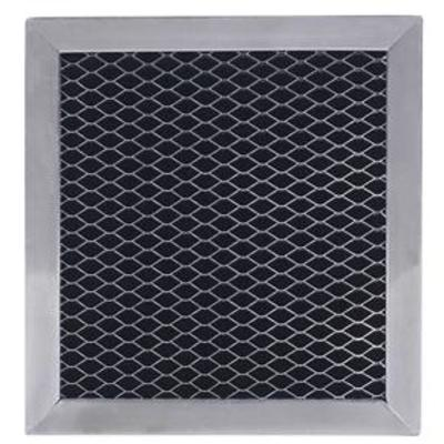Filters- Microwave Range Hood, Charcoal/Polysorb/Carbon Odour