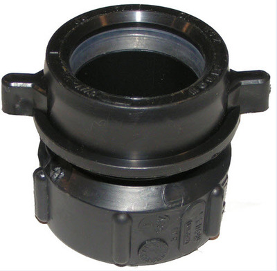 Adapters, Slip Joint