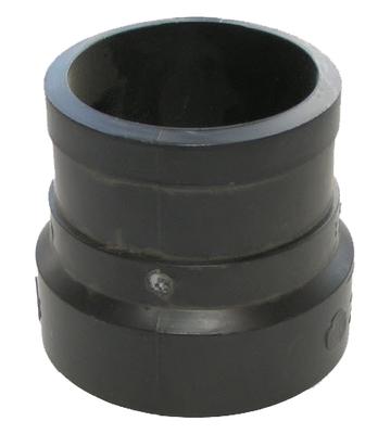 Adapters, Cast Iron