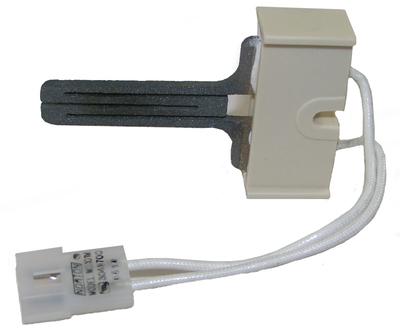 Ignitors & Flame Sensors