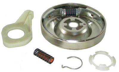 Drive Mechanisms & Parts
