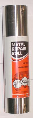 Aluminum Repair Rolls