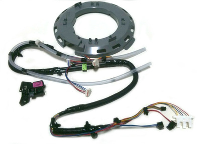 Cords & Wiring Harnesses