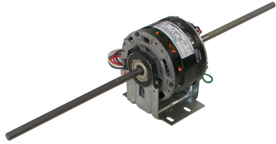 Fan Coil Motors & Blowers