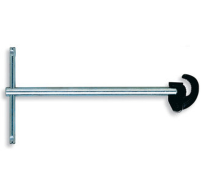 Basin Wrench & Handle Pullers