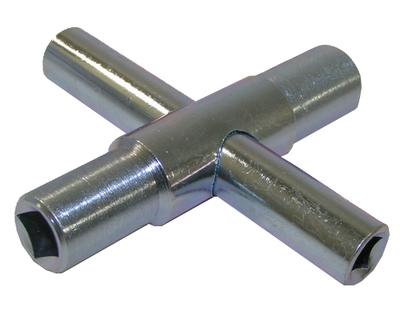 Hydrant Keys