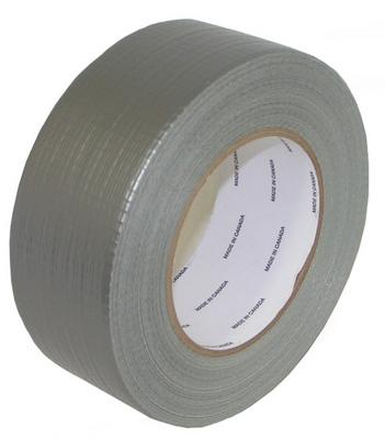 Duct & Foil