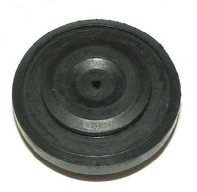 Fill Valves & Ballcock Repair Parts