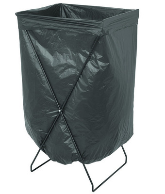 Garbage Bag Stands