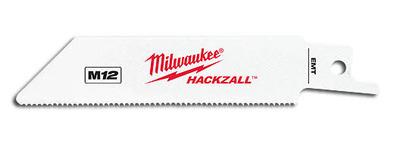 Hackzall