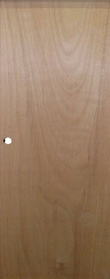 Prefinished Hardboard