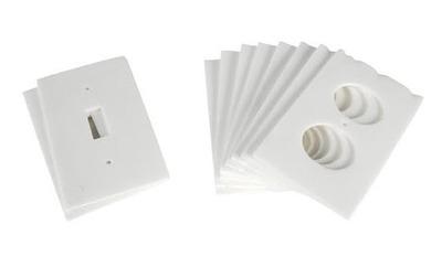 Insulating Kits