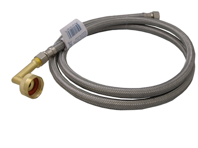 Fill & Drain Hoses, Inlets, & Fittings