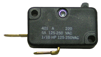 Floats & Float Switches