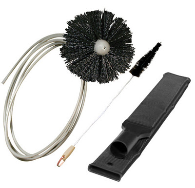 Vent Cleaning Accessories