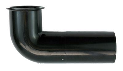 Tailpiece, Hardware & Gaskets