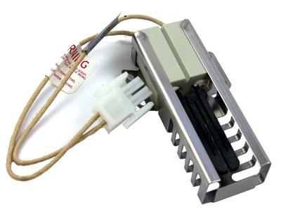Ignitors & Spark Electrodes