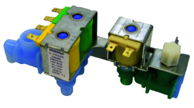 Water Inlet Valves