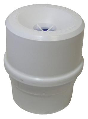 Dispensers & Parts (Detergent, Fabric Softener, Bleach)