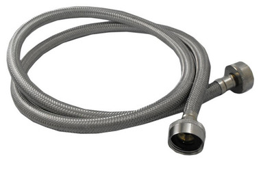 Hoses, Fittings & Injectors