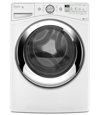 Washer Parts