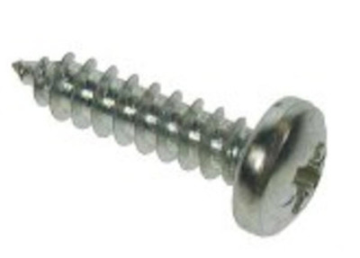Screws, Nuts, Clips, Bolts & Legs