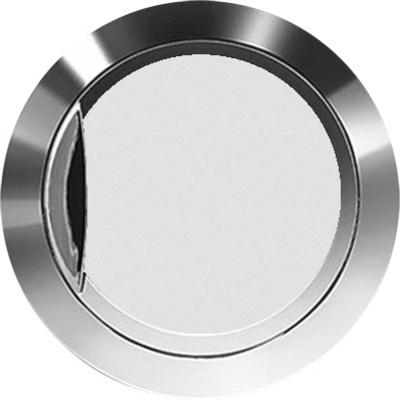 Doors, Cabinet Panels & Glass