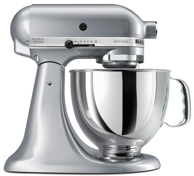 Stand Mixer Parts